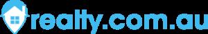 reality-logo
